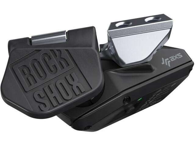 RockShox AXS Controller Links für Reverb AXS A1+ black